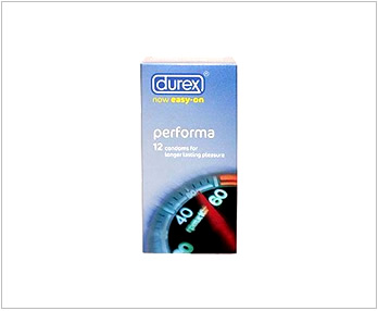 durex stucco supplies