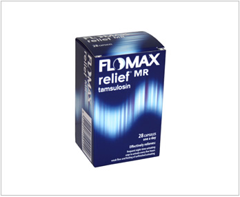 How To Buy Flomax Without A Prescription
