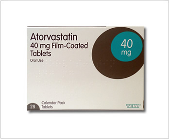 Atorvastatin Side Effects Tingling