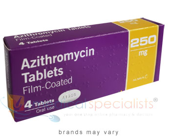 buy zithromax in uk