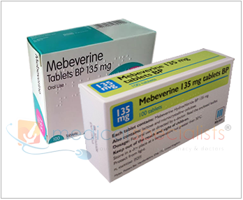 Azithromycin tablets used for acne