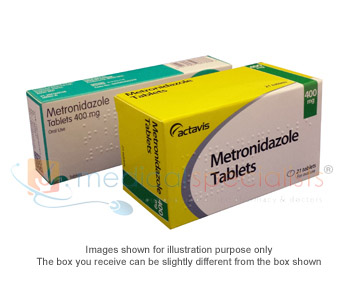 Metronidazole gel used for bacterial infections list