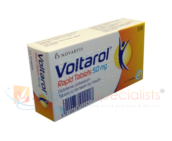 Diclofenac Cheap Without Prescription