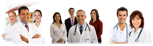 About Medical Specialists®