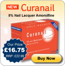 Where to buy curanail