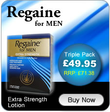 """Buy Regaine Lotion"""
