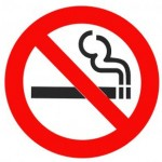 Smokers shun the NHS for help quitting smoking