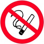 Smoking ban leads to annual 5% drop in asthma hospital emergencies