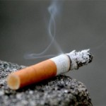 570 children start smoking each day