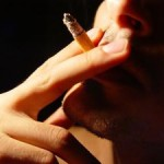 Plain cigarette packaging introduced – A guide into the new rules