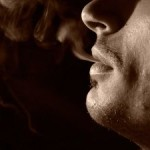 Government's Tobacco Control Plan Aims to Cut UK Smoking Rates