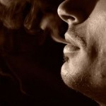 Secondhand smoke linked to 30% increased stroke risk