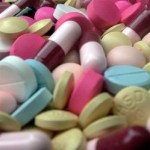 UK seizure of £15.8 million worth of counterfeit and unlicensed medicines and devices