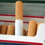 Has plain packaging failed? Cigarette sales are on the rise