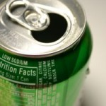 Calls for tax on fizzy drinks to ease UK obesity epidemic
