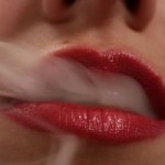 Cancer patients could be more nicotine dependent with e-cigarettes