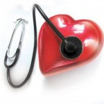 Top tips for a healthy heart during National Heart Month