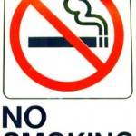Smoking in cars with children present to be banned