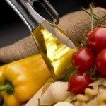 Mediterranean Diet can help improve the heart and erections
