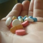 Are You Paying for Cheap Generic Medication with your Life?