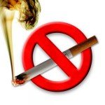 No Smoking Day arrives as financial rewards are considered for quitters