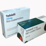Generic Tadalafil Demand Soars at Medical Specialists® in the Run Up to Christmas