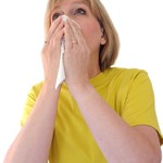 30 million Brits could be suffering with hay fever within 20 years