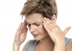 How migraine can do everyone's head in at work