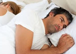 Erectile Dysfunction Risk Higher for Men with Diabetes