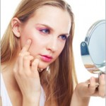 Why Women Suffer with Acne after Teenage Years