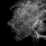 Passive smoking linked to infertility and earlier menopause