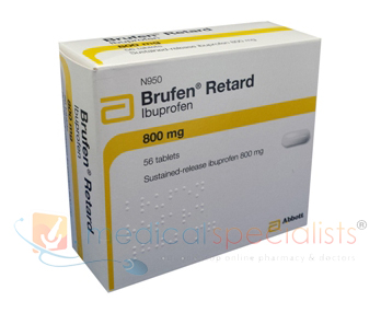 Without Prescription Motrin Online