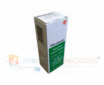 buy Flixonase Nasal Spray