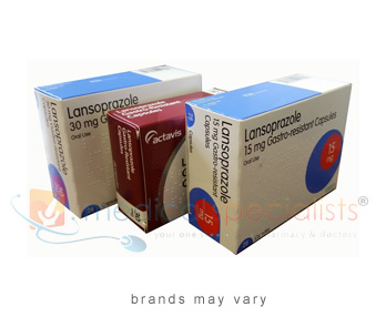 Buy Lansoprazole From 163 0 12 With Or Without A Prescription