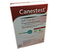 Canestest Self-Test