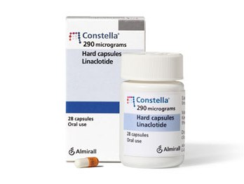 buy constella