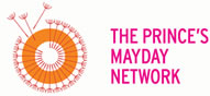 Prince's May Day Network