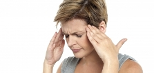Migraine treatment and relief