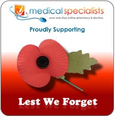 """Lest we forget"""